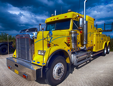 TRUCK INSURANCE COMPANY IN HOUSTON TEXAS, Dump Trucks, 18