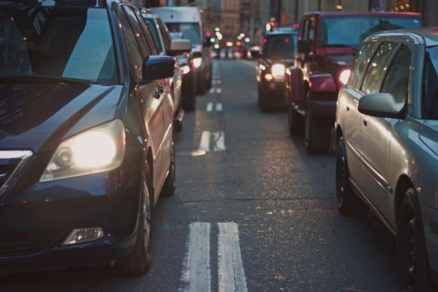 https://www.pexels.com/photo/traffic-cars-street-traffic-jam-7674/