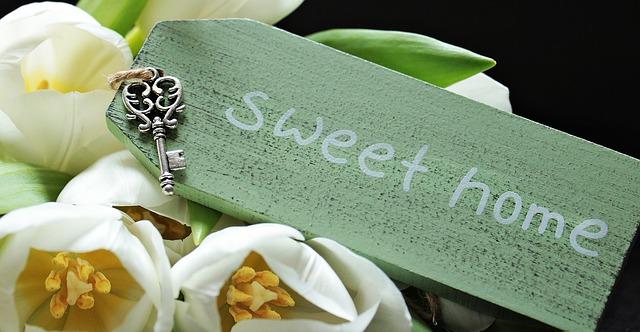 https://pixabay.com/es/tulipanes-tulipa-escudo-dulce-hogar-2091609/