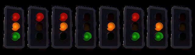 https://pixabay.com/en/traffic-lights-traffic-light-phases-2147790/